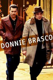 Donnie Brasco (1997) BluRay 480p & 720p | GDrive