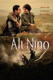 Ali and Nino (2016) WEB-DL 720p | GDrive | BSub