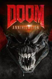 Doom: Annihilation (2019) BluRay 480P 720P GDrive