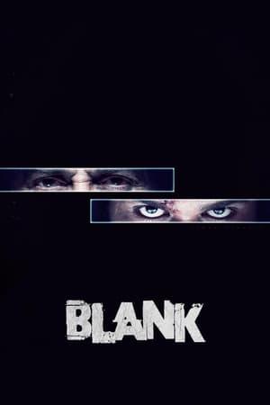 Blank (2019) Hindi WEB-DL 480P 720P GDrive