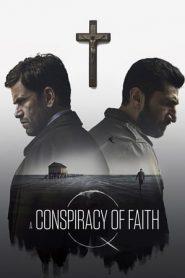 Department Q | A Conspiracy of Faith (2016) BluRay 720p GDrive | 1Drive