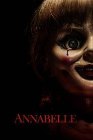 Annabelle (2014) Dual Audio BluRay 480p & 720p GDrive