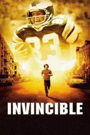 Invincible (2006) BluRay 480p & 720p GDRive