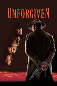 Unforgiven (1992) BluRay 480p & 720p | GDrive