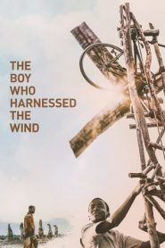 The Boy Who Harnessed the Wind (2019) NF WEB-DL 480p & 720p   GDrive