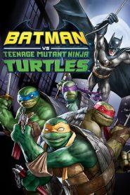 Batman vs. Teenage Mutant Ninja Turtles (2019) English BluRay 480p & 720p | GDrive