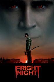 Fright Night (2011) Dual Audio BluRay 480p & 720p | GDrive