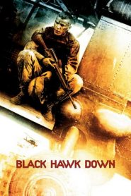 Black Hawk Down (2001) Dual Audio [Hindi – English] BluRay 480P 720P Gdrive