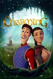 Charming (2018) Blu-Ray 480P 720P x264