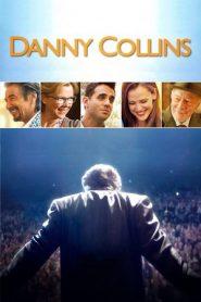 Danny Collins (2015) BluRay 480P 720P x264