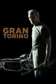 Gran Torino (2008) BluRay 480p & 720p GDrive