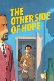 The Other Side of Hope (2017) BluRay 480p & 720p | GDrive