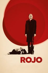 Rojo (2018) BluRay 480p & 720p | GDrive