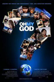 Oh My God (2009) Hindi Dubbed 480p 720p | GDrive