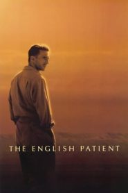 The English Patient (1996) BluRay 480P 720P x264