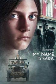 My Name is Sara (2020) WEBRip 480p & 720p | GDrive