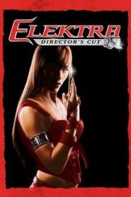 Elektra (2005) Dual Audio BluRay [Hindi – English] 480p & 720p | GDrive