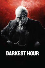 Darkest Hour (2017) Dual Audio BluRay 480p & 720p | GDrive