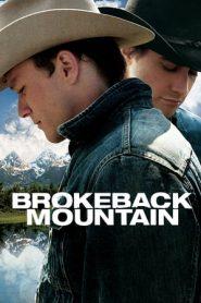 Brokeback Mountain (2005) BluRay 480p 720p GDrive