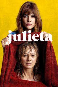 Julieta (2016) BluRay 480p & 720p   GDrive