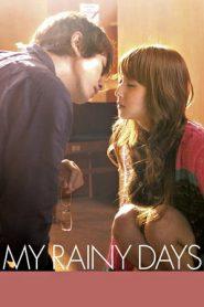My Rainy Days (2009) BluRay 480P 720P GDrive