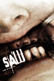 Saw III (2006) BluRay 480P 720P x264