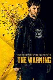 The Warning (2018) BluRay 480p 720p | GDrive