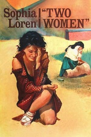 Two Women (1960) Italian HDRip 480p 720p GDrive