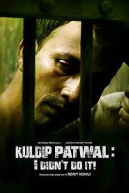 Kuldip Patwal: I Didn't Do It! (2018) 480P 720P x264. Blu-ray