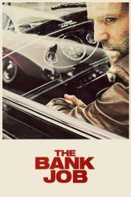 The Bank Job (2008) BluRay | Dual Audio | 480P 720P | GDrive