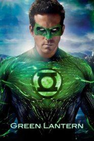 Green Lantern (2011) Dual Audio BluRay 480p & 720p [Hindi-English] | GDRive