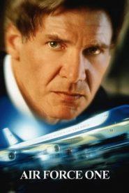 Air Force One (1997) BluRay 480p & 720p | GDRive