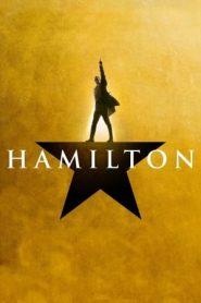 Hamilton (2020) WEB-DL 480p & 720p | GDrive | 1Drive