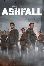 Ashfall (2019) Korean BluRay HEVC 480p & 720p | GDrive