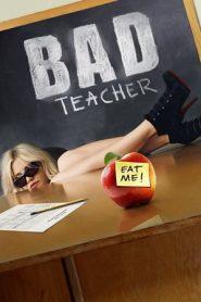 Bad Teacher (2011) BluRay 480P 720P GDrive