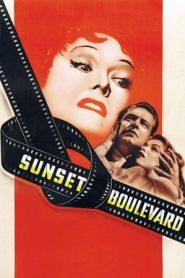 Sunset Boulevard (1950) BluRay 480p & 720p | GDrive